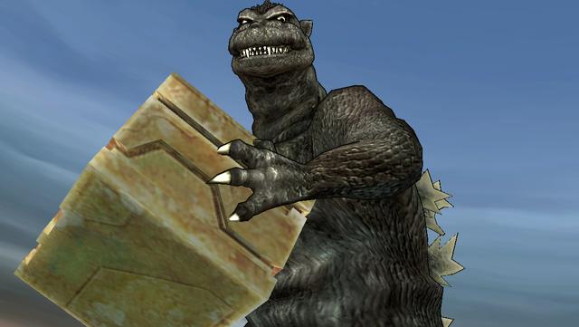 Godzilla_02.png