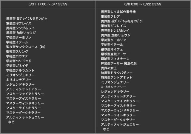 スクリーンショット 2016-05-31 17.56.40.png