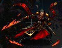 焔の剣士.jpg