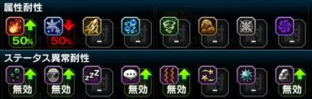 焔の剣士耐性.jpg