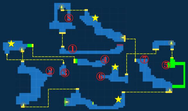 宝箱マップ2.png