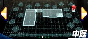 中庭map.jpg