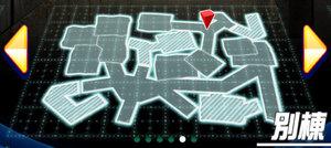 別棟map