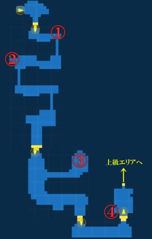 中級エリア.jpg