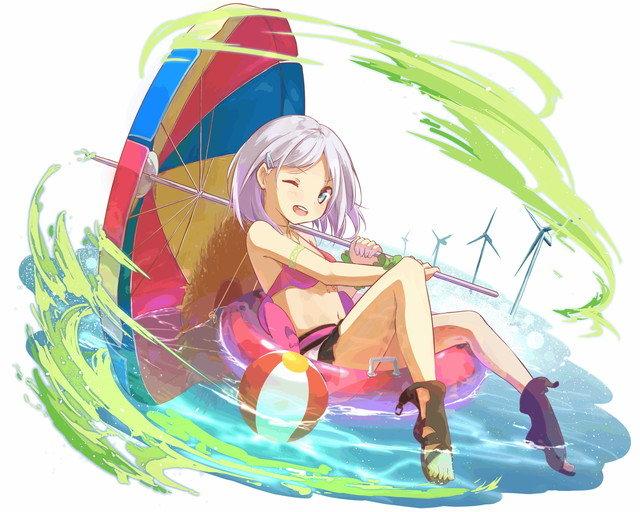 炎夏型フェイ2.jpg
