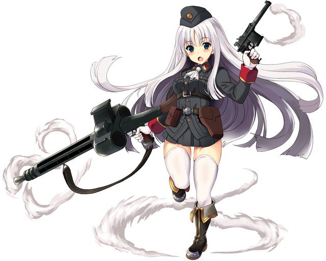 【騎士】軍装型ウィルコ.jpg