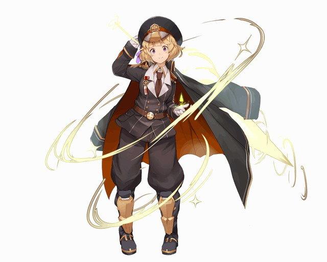 【騎士】軍装型ガレス.jpg