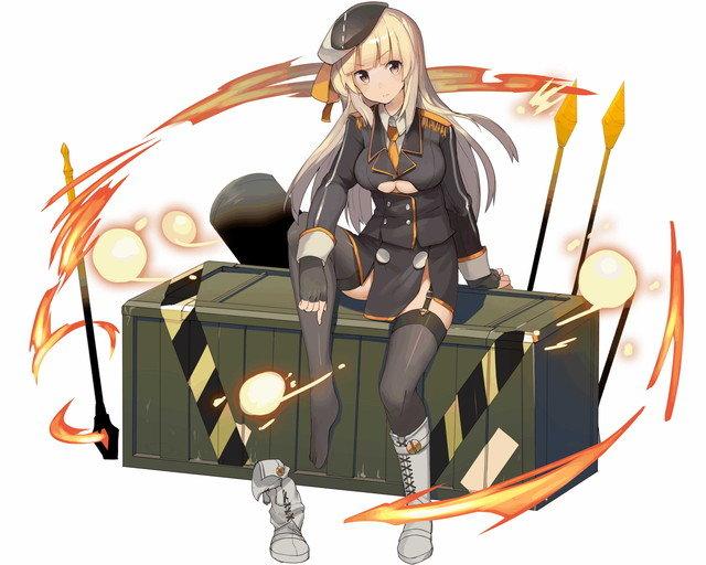 【騎士】軍装型スカアハ.jpg