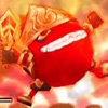 マイト種(赤)
