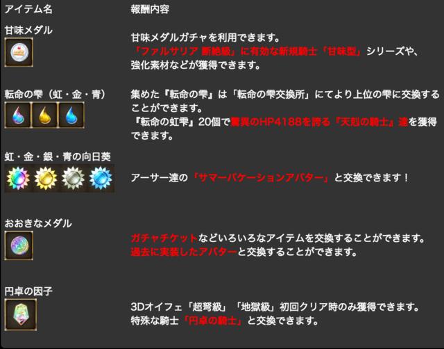 スクリーンショット 2016-08-15 17.39.51