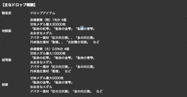 スクリーンショット 2016-08-15 17.39.06