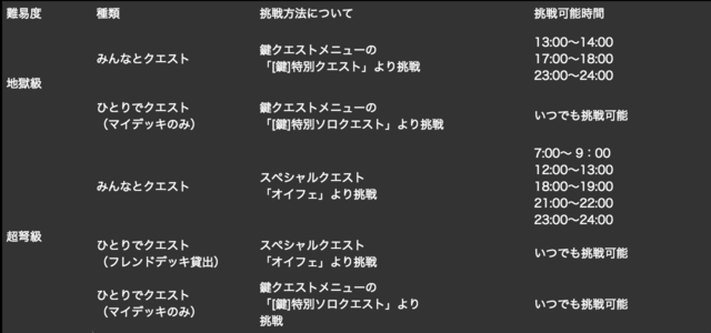 スクリーンショット 2016-08-15 17.40.15