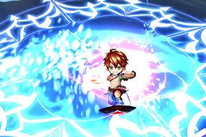 riamu_skill_1.jpg