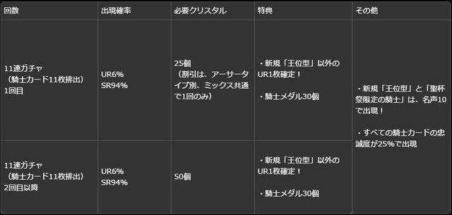 ガチャ詳細11.jpg