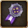 紫(特).jpg