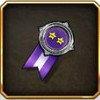 紫(中).jpg