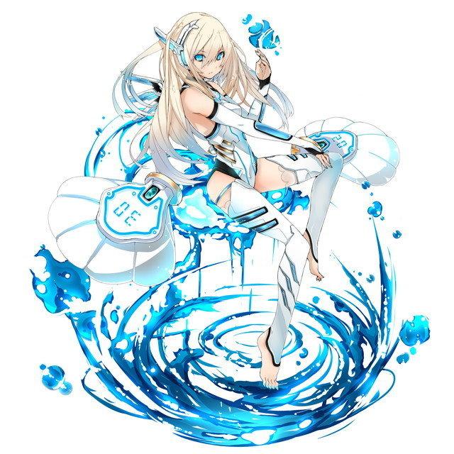 【妖精】シェリーコート