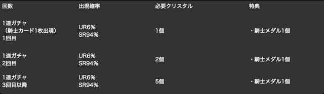 スクリーンショット 2016-09-20 0.11.58.png