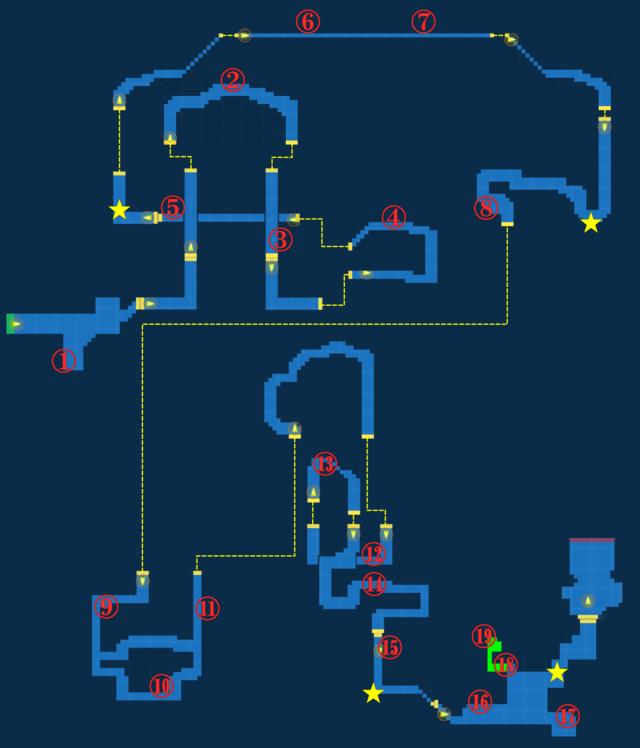 マカラーニャの森マップ3.jpg