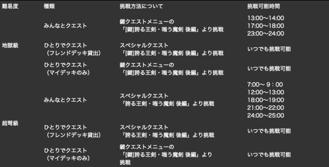 スクリーンショット 2016-09-30 16.37.10.png