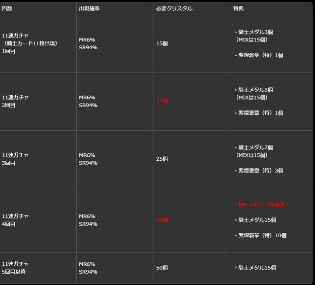 ガチャ詳細2.jpg