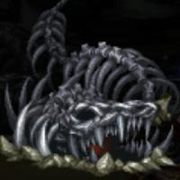 アッシュサウルス.jpg