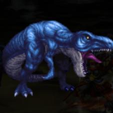 アレクトロサウルス.jpg