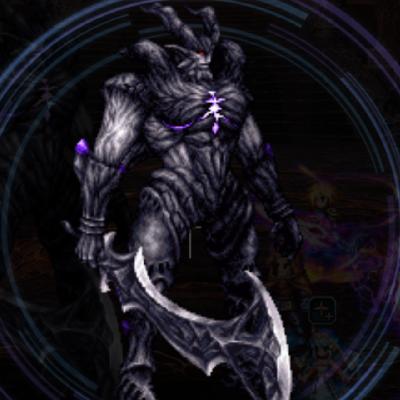 闇の王.jpg