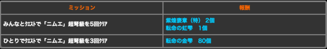 スクリーンショット 2016-10-31 16.44.43