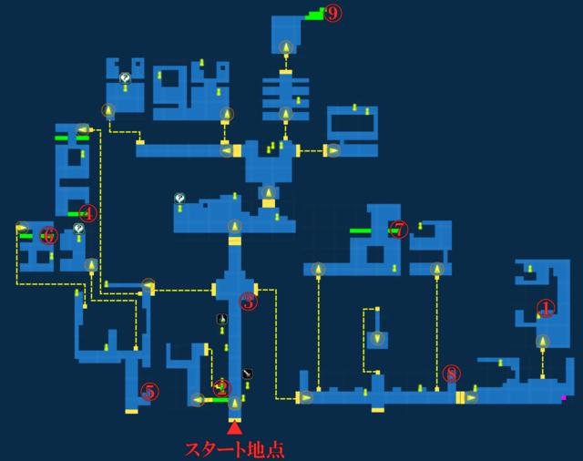 宝箱マップ2.jpg