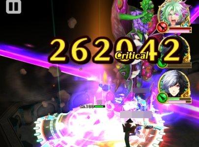 dagurasu3_hoshi12_4.jpg