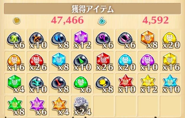 dagurasu3_hoshi10.jpg