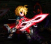 紅き騎士.jpg