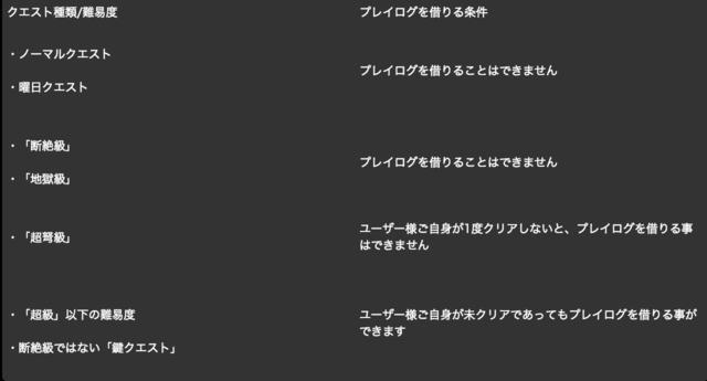スクリーンショット 2016-11-15 19.08.11
