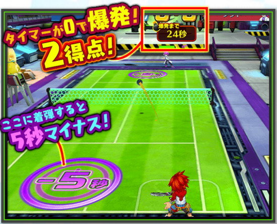 tennislabo02