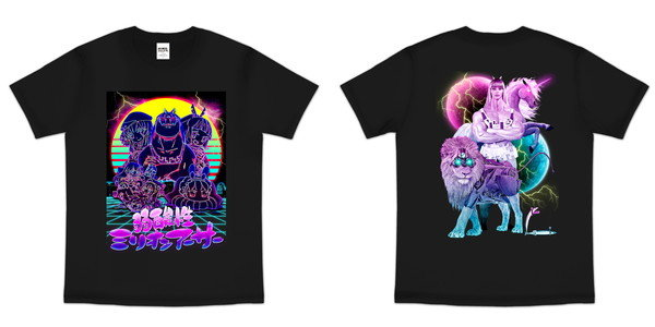 MA弱酸性Tシャツ_20161205