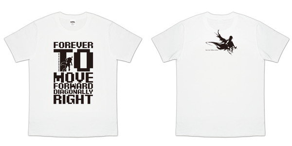 MA右斜前Tシャツ_20161205