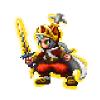 たまねぎ剣士2.jpg