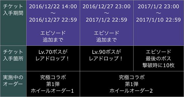 写真 2016-12-22 14 41 00.png