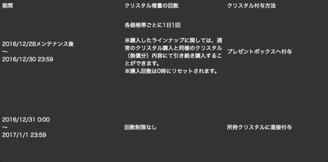 スクリーンショット 2016-12-28 16.18.57