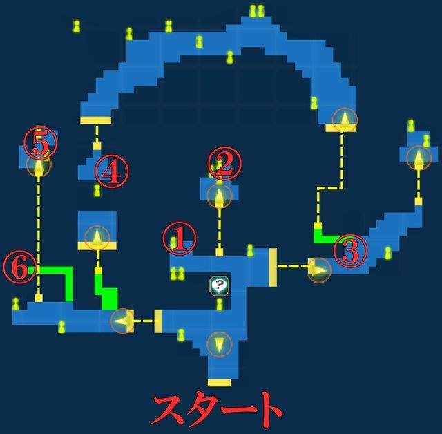 宝箱マップ.jpg