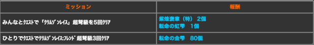 スクリーンショット 2017-01-16 15.48.52