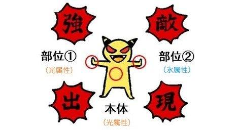 3d_boss_omatsurisei.jpg