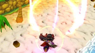 sword_02.jpg
