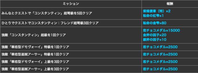スクリーンショット 2017-01-31 17.20.38
