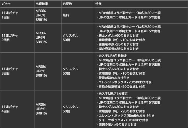 スクリーンショット 2017-01-31 18.50.21