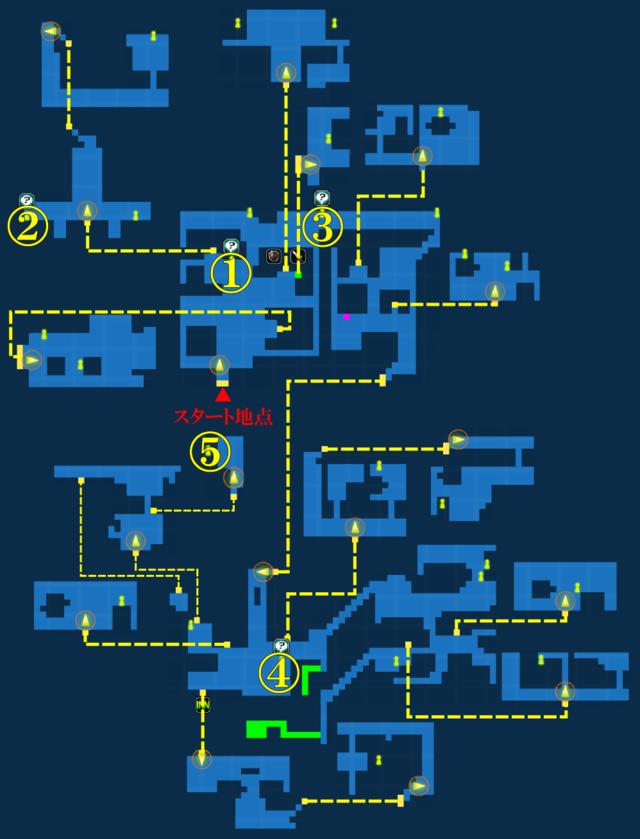 クエストマップ.jpg