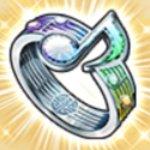 プレリュードの指輪