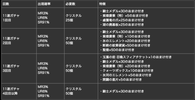 スクリーンショット 2017-02-15 17.36.03.png