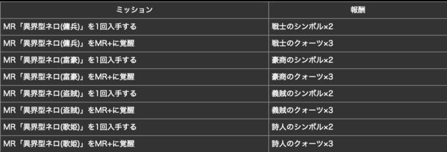 スクリーンショット 2017-02-15 18.01.45